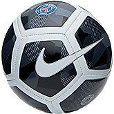 Paris St. Germain Skills Fussball