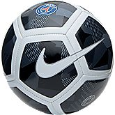 Paris St. Germain Skills pallone da calcio