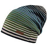 Parnassus chapeau