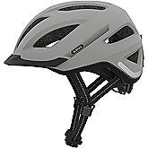 Pedelec + casque de vélo