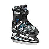 Phaser Ice patin garçons