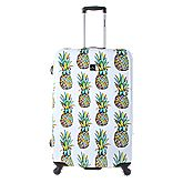 Pineapples 24 L valise