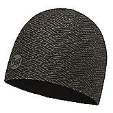 Polar Hat Unisex