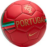 Portugal Mini ballon de football