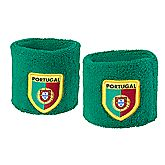 Portugal fan poignet