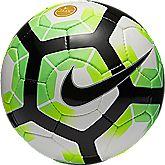 Premier Team Fussball