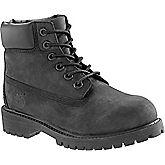 Premium Boot Garçons