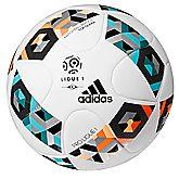 Pro Liga Glider ballon de football