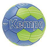 Pro X Match Profile Handball