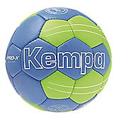 Pro X Match Profile ballon de handball