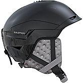 QST Acsess casco da sci donna