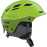 QST Charge casque de ski