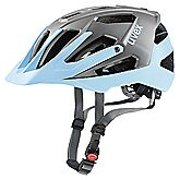 Quatro casque de vélo