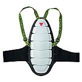 Rückenschutz Bap Evo
