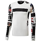 RC Compression longsleeve uomo