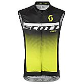 RC Pro Hommes Maillot