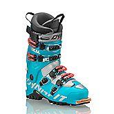 Radical Damen Skischuh