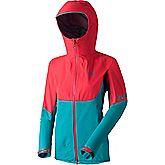 Radical GTX giacca impermeabile donna