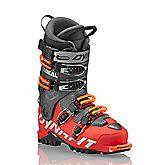 Radical Herren Skischuh