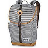 Range 24L sac à dos