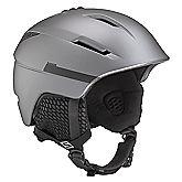 Ranger 2 casque de ski