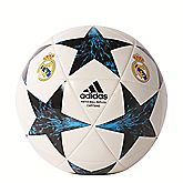 Real Madrid Finale 17 ballon de football
