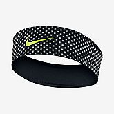 Reflective Headband
