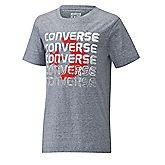 Repeat Garçons T-Shirt