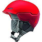 Revent + Amid casco da sci