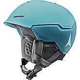 Revent Amid casco da sci