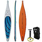 Rocket 14 Stand Up Paddle (SUP)
