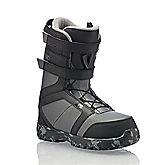 Rover Youth ELS scarpe da snowboard bambini