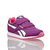 Royal Mädchen Sneaker