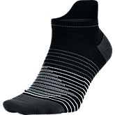 Running 34-45.5 Socks