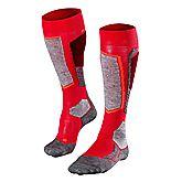 SK2 41-42 socks donna