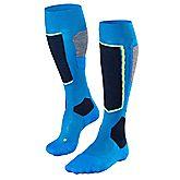 SK4 Pro Race 44-45 socks uomo