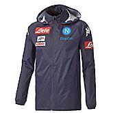 SSC Napoli veste hommes