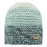 Sacha Damen Mütze