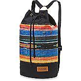 Sadie 15 L sac à dos