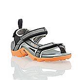 Sandale de trekking enfants
