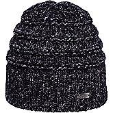 Sarah chapeau femmes