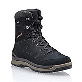 Sasello Gore-Tex® scarpa invernale uomo
