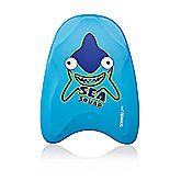 Sea Aquad Kick Board
