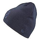 Seasonal Skull Boston Red Sox chapeau