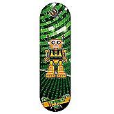Serie 1 Skateboard Enfants
