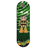 Serie 1 Skateboard Kinder
