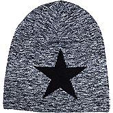 Serina chapeau femmes