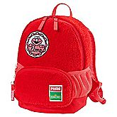 Sesame Street Small Backpack Bambini