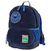 Sesame Street Small Backpack Kinder