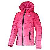 Shades-R giacca bambina